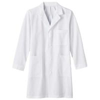Labcoat by White Swan Meta, Style: 1963-011